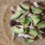 Gluten-Free Quesadillas