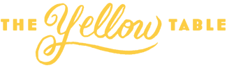 The Yellow Table Logo